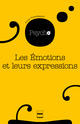 Emotions et leurs expression (les)