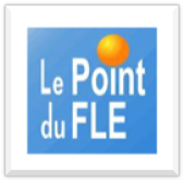 Logo_le-point-du-fle