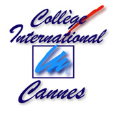 Logo_college_international_de_cannes
