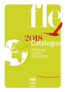 Catalogue_fle_2018_site