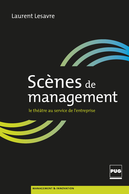 sc u00e8nes de management