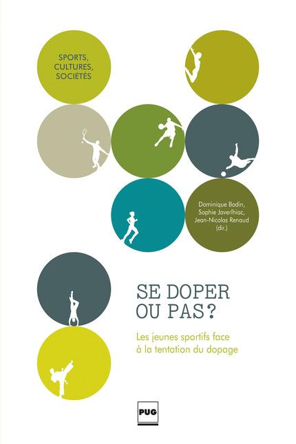 se doper ou pas - les jeunes sportifs face  u00e0 la tentation du dopage