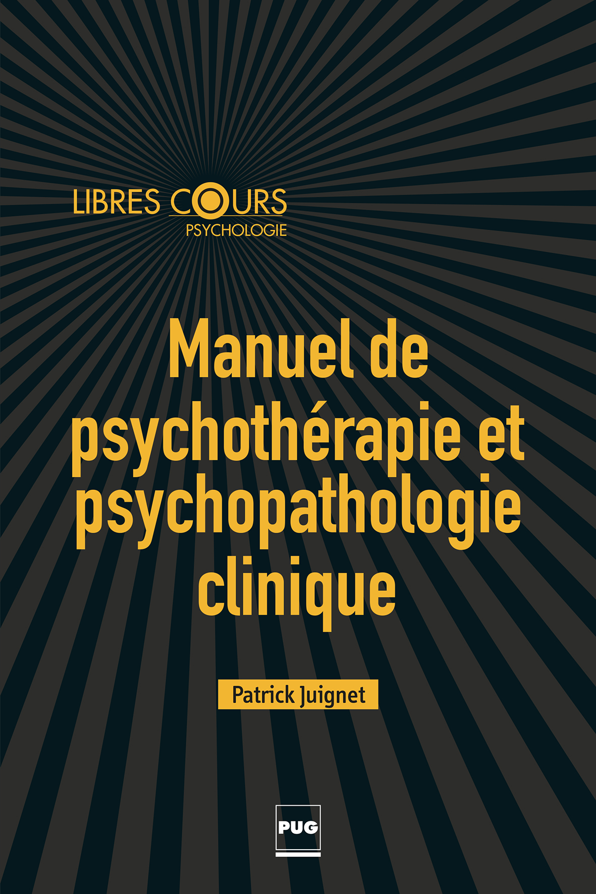 manuel de psychoth u00e9rapie et psychopathologie clinique - enfants  adolescents  adultes