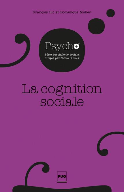 la cognition sociale