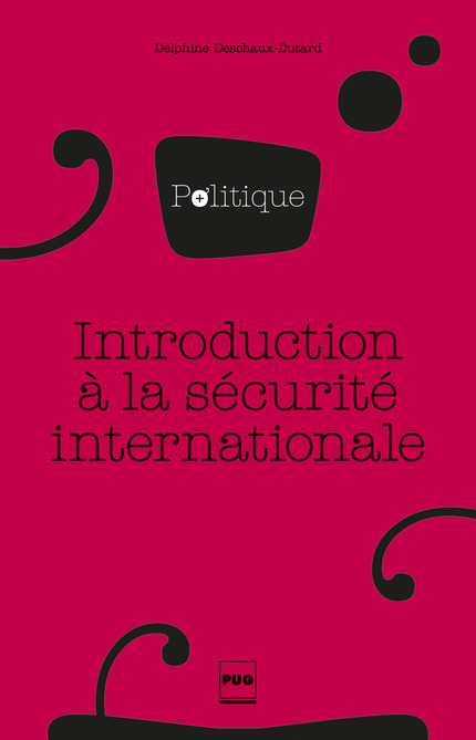 introduction  u00e0 la s u00e9curit u00e9 internationale -