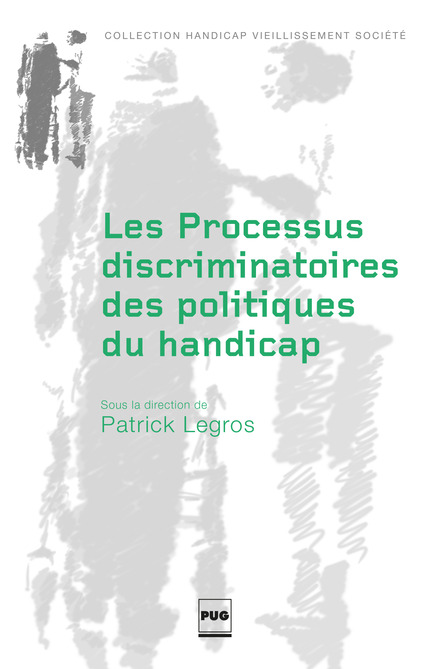 Partie 1, Chap. 2 - Monitoring statistique et discrimination positive L'indicateur international d'espérance de vie scolaire pour la scolarisation des élèves en situation de handicap (p.39 - 54)  - Denis POIZAT - PUG